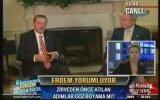 Müslüm Baba'nın Bush Yorumu view on izlesene.com tube online.