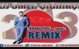 Gökhan Özen - Budala Remix 2013 Yeni (Dj Ömer ÇIĞRIKÇI)