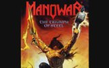 Manowar - The Triumph Of Steel Full Album view on izlesene.com tube online.