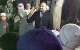 Süleyman Özer