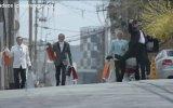 Psy Feat. Ajdar - Kontelmen