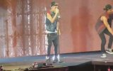 Justin Bieber - Believe Tour - Live At Paris view on izlesene.com tube online.