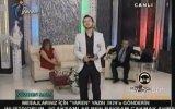 Ahmet Demirsahan - Gurbet Kuşu - Yaren Tv