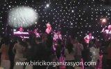 Figen Biricik - Eski 45 likler (Bilkent Hotel)