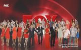 FOX TV Yeni Sezon Tanıtım Filmi