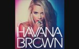 Havana Brown - Ba*Bing (Full Version)