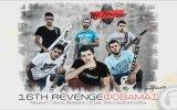 16th Revenge - Fovamai view on izlesene.com tube online.