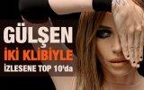 İzlesene Yerli TOP 10 - 02.10.2013 view on izlesene.com tube online.