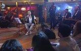Gökhan Özen - Türk Sanat Müzigi Canlı Performans Beyaz Show
