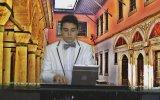 KürdiliHicazkar Saz Semai Saz Eseri Kitap Reşat Aysu KTM Enstrümantal piyano Senfoni ilahi, piano so