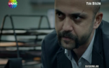 Ahmet Kaya - Günaydin Anneciğim (Suskunlar)