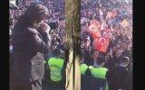 Ahmet Şafak  - Vatan Gözlüm (Albüm Teaser)
