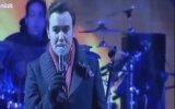 Mustafa Ceceli - Unutamam (Canlı Performans)