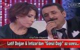 İntizar & Latif Doğan - Bitane (Canlı Performans)
