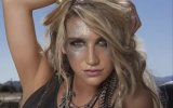 Ke$ha - Die Young