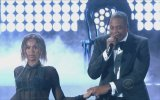 Beyonce Feat. Jay Z - Drunk In Love (Canlı Performans)