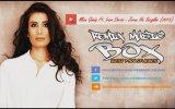İrem Derici - Zorun Ne Sevgilim (İlkan Günüç Remix - 2013)