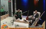 Halil Erkal Kozanoğlu
