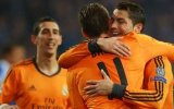 Schalke 1-6 Real Madrid (Full Maç Özeti)