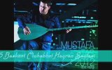 Sincanlı Mustafa - Çık Ortaya Gel Can Uzman Remix