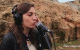 Diyarbakır İçin Suzan Suzi Şarkısını Söylediler