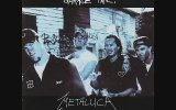 Metallica - Stone Cold Crazy