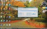 MP3 Kırpma view on izlesene.com tube online.