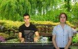 Piyanist Türkü Senfonisi ÇAY BENİM ÇEŞME BENİM Antalya Korkuteli Senfonik Piyano Sound varyasyon Ver