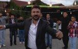 Ankaralı İbocan - Atım Arap