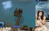 Oze İle Sims 3 İsland Paradise Oynuyoruz Bölüm 1 - Part 2