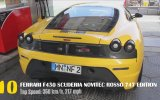 En İyi Ferrari Top 10 view on izlesene.com tube online.