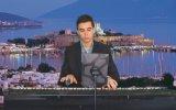 KERİMOĞLU ZEYBEĞİ Piyano Türküler Şu MUĞLA'NIN CAMLARI Eseri Zeybekoloji Karaoke Repertuarı BAĞLAMA