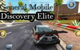 General Mobile Discovery Elite Oyun İnceleme - Asphalt 8
