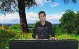 AMAN MOR KOYUN MELER Genç Piyanist Müzik Resitali GELİR ENSTRUMANTAL İç Anadolu Bölgesi Başkent Özel