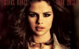 Selena Gomez - Stars Dance Available 7/23