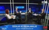 Selvi:''Ilıcak'ın Vicdanı Çalınmıştır'' view on izlesene.com tube online.