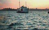 Duukkan & Kıraç - İstanbul Saklasın Bizi
