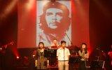 Grup Yorum 4. Bağımsız Türkiye Konseri Konuk Sanatçılar