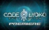 Evolution Trailer HD view on izlesene.com tube online.
