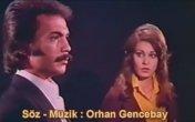 Biricik - Mucize 2013 ( 1976 ) Hd