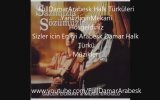 Musa Eroğlu & Güler Duman - O Yar Gelir