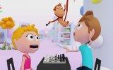 Pasaklısın Kukuli Şarkısı - Civil Çocuk Şarkıları view on izlesene.com tube online.