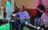 Başkentli ONUR & Deli BAYRAM '' Atım Arap '' Düet yeni