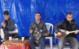 Başkentli Onur - Hatça Kız - Çubuk Ovası - Harmandan