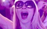 Drunk Girls Party ( Official Video) view on izlesene.com tube online.