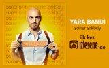 Soner Sarıkabadayı - Yara Bandı (Audio)