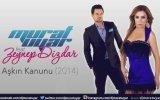 Murat Uyar Feat Zeynep Dizdar Askin Kanunu 2014 ( Yeni )