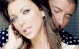 Emanuela - Trii Me