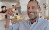 Lipton Bardak Poşet Çay & Ozan Güven - Kamera Arkası Bölüm 2