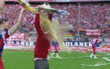 Pep Guardiola Bayern Münih'te! view on izlesene.com tube online.